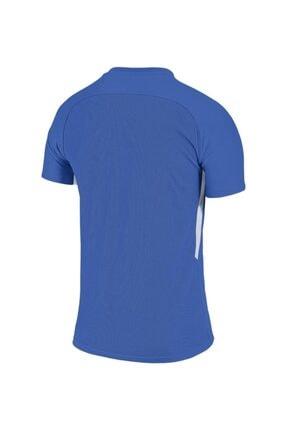 Nike Erkek T-shirt - Dry Tiempo Prem. - 894230-463 1