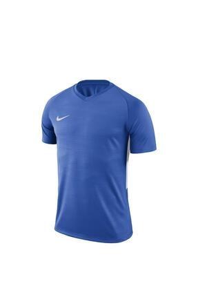 Nike Erkek T-shirt - Dry Tiempo Prem. - 894230-463 2