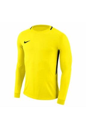 Nike Dry Park Iıı Jsy Ls Gk 894509-741 Kaleci Forması 0