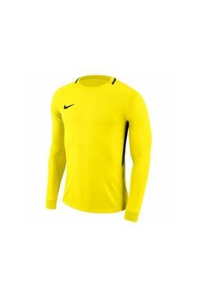 Nike Dry Park Iıı Jsy Ls Gk 894509-741 Kaleci Forması 1