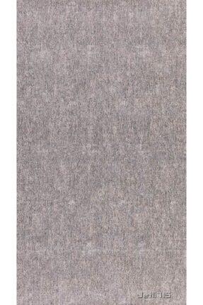 Decomanya Vertu Grid Duvar Kağıdı ve Tutkal 0