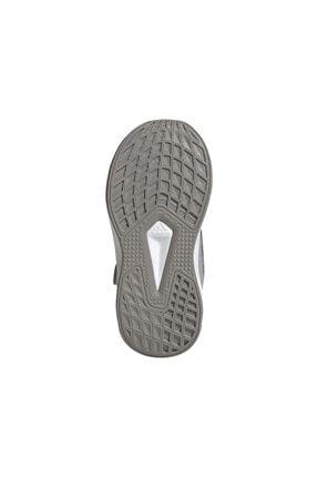 adidas Bebek Gri Duramo Sl Inf Spor Ayakkabı 1