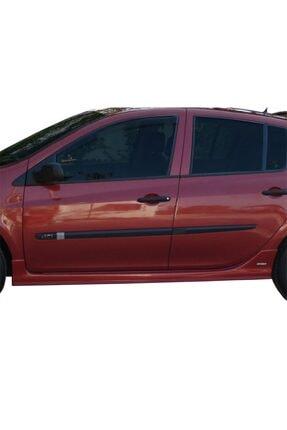 KOLAYLISPIDER Renault Clio Iıı Macbiel 2 Prç 2005-2012 0