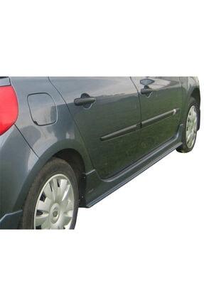 KOLAYLISPIDER Renault Clio Iıı Macbiel 2 Prç 2005-2012 2