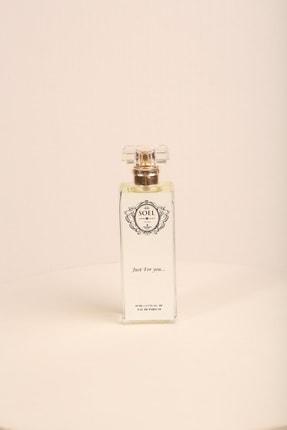 soel K15 Toodey Edp 50 ml  Kadın Parfüm 2