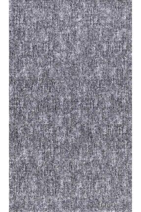 Decomanya Vertu Grid Duvar Kağıdı 0