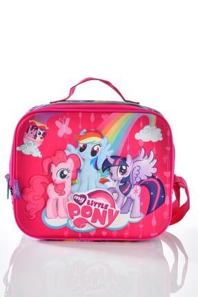 My Little Pony Beslenme Çantası 42857 0