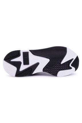 Puma Rs-x3 Play Erkek Ayakkabı 372884-07 2