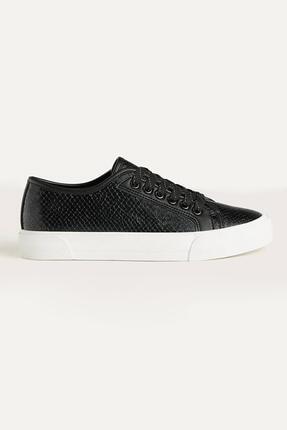 LETOON 2135 Kadın Günlük Ayakkabı 1