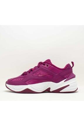Nike M2k Tekno Kadın Spor Ayakkabı Ao3108-601 0