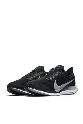 Nike Zoom Pegasus 35 Turbo Aj4115-001 Kadın Spor Ayakkabı 1