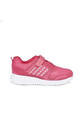 Vicco Kız Çocuk Fuşya Fılet Phylon Sneaker Ayakkabı 346.f19k.113 1