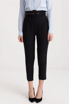 Stock Blazer Ceket Kolları Büzgülü Blazer Ceket Kadın Blazer Ceket 0