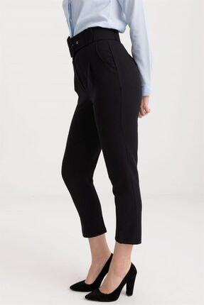 Stock Blazer Ceket Kolları Büzgülü Blazer Ceket Kadın Blazer Ceket 1