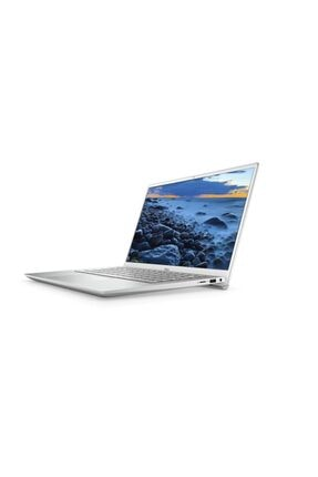"Dell Inspiron 5401-s65g7f82n10 I7-1065g7 64gb 512gb Ssd Freedos Mx330 14"" Fhd 2"