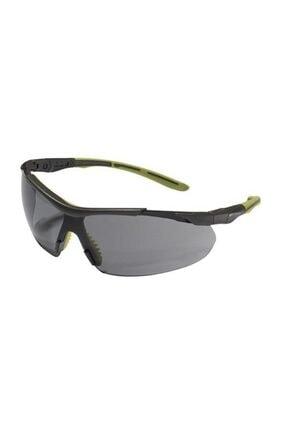 SWISSONE SAFETY Phantom Güvenlik Gözlüğü (koyu Renk) 0