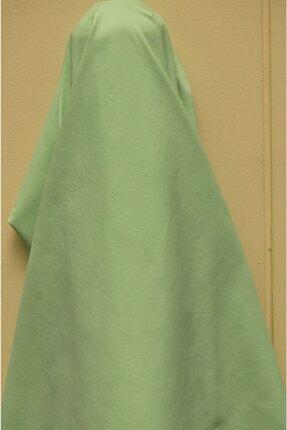 3K Konsept & Esprit Home Nil Yeşili Suni Deri Kumaş 1
