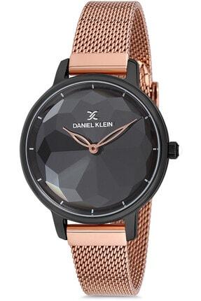 Daniel Klein Kadın Kol Saati 0
