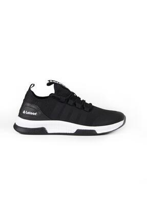 LETOON 2104 Unisex Spor Ayakkabı 2