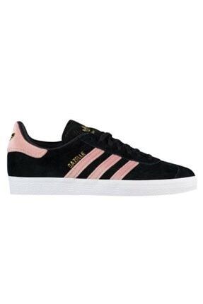 adidas Gazelle W Kadın Spor Ayakkabı Db0164 1