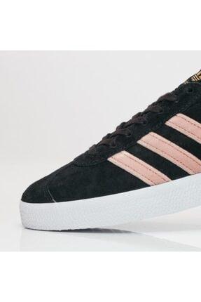 adidas Gazelle W Kadın Spor Ayakkabı Db0164 2