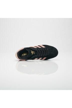 adidas Gazelle W Kadın Spor Ayakkabı Db0164 3