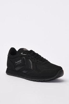 HUMMEL Unisex Spor Ayakkabı - Hmllars Lifestyle Sh 2