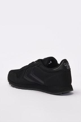 HUMMEL Unisex Spor Ayakkabı - Hmllars Lifestyle Sh 3