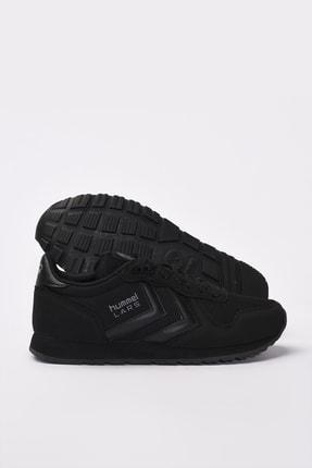 HUMMEL Unisex Spor Ayakkabı - Hmllars Lifestyle Sh 1