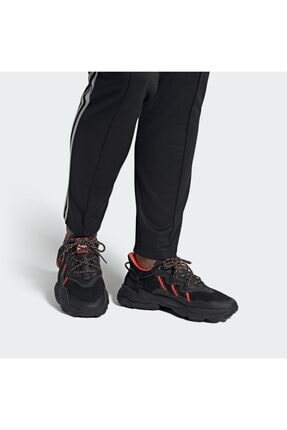 adidas Ozweego Erkek Günlük Spor Ayakkabı 1