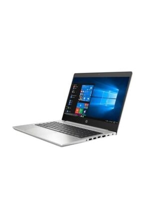 "HP Probook 440 1q2x3es Intel I5-10210u 16gb 512gb Ssd 14"" Freedos 1"