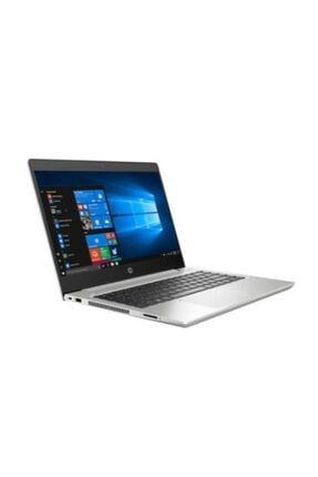 "HP Probook 440 1q2x3es Intel I5-10210u 16gb 512gb Ssd 14"" Freedos 2"