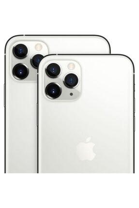 Apple Iphone 11 Pro 64 Gb Gümüş Türkiye Garantili 2