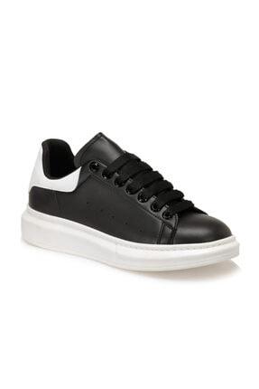 MC-2 Siyah Erkek Ayakkabı 100582694