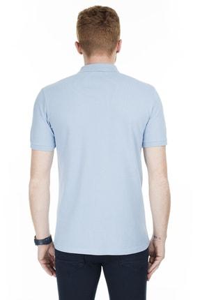 Sabri Özel Polo T Shirt ERKEK POLO 230009106 1