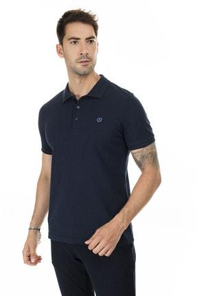 Sabri Özel Polo T Shirt ERKEK POLO 230009106 2