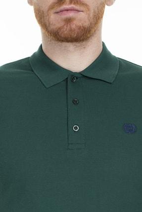 Sabri Özel Polo T Shirt ERKEK POLO 230009106 4