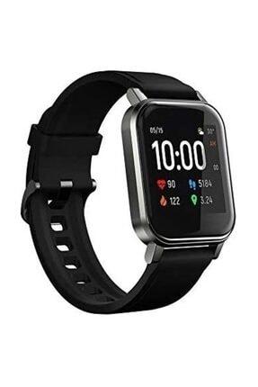 Haylou Ls02 Akıllı Saat - Ip68 Suya Dayanıklı - Nabız Takip - Ios&android Uyumlu 3