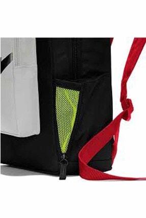 Nike Y Classıc Bkpk Unisex Sırt Çantası Ba5928-011 4