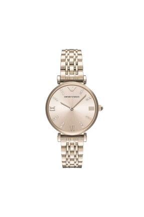 Emporio Armani Ar11059 Kadın Kol Saati 0