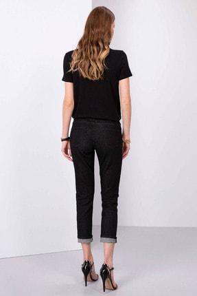 Pierre Cardin Kadın Jeans G022SZ080.000.766043 2