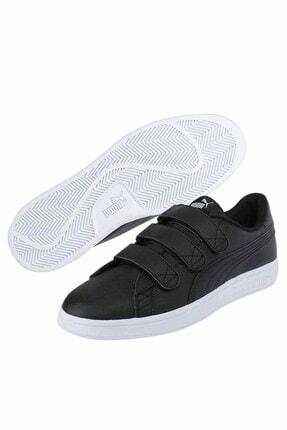 Puma Smash V2 V Kadın Günlük Spor Ayakkabı 366910 06 1