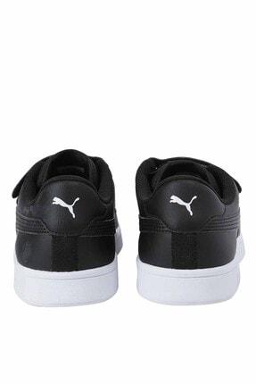 Puma Smash V2 V Kadın Günlük Spor Ayakkabı 366910 06 2