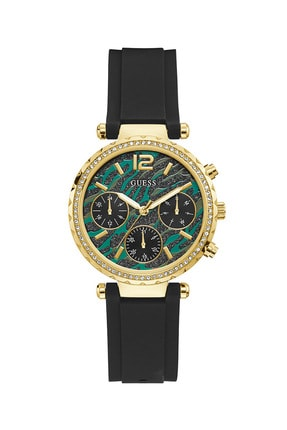 Guess GUGW0113L1 Kadın Kol Saati 0