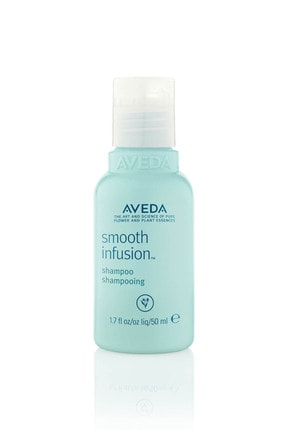 Aveda Smooth Infusion Şampuan 50 ml 18084945445 0