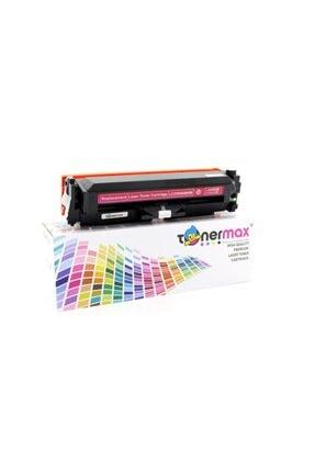 tonermax Canon Crg-046h / Lbp653 / Lbp654 / Mf732 / Mf734 / Mf735 Kırmızı Muadil Toner 1
