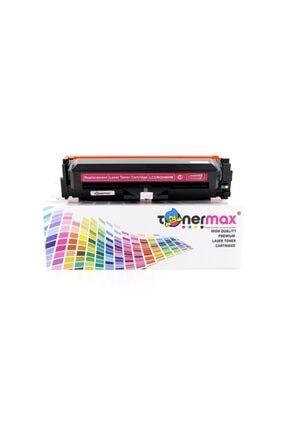 tonermax Canon Crg-046h / Lbp653 / Lbp654 / Mf732 / Mf734 / Mf735 Kırmızı Muadil Toner 3