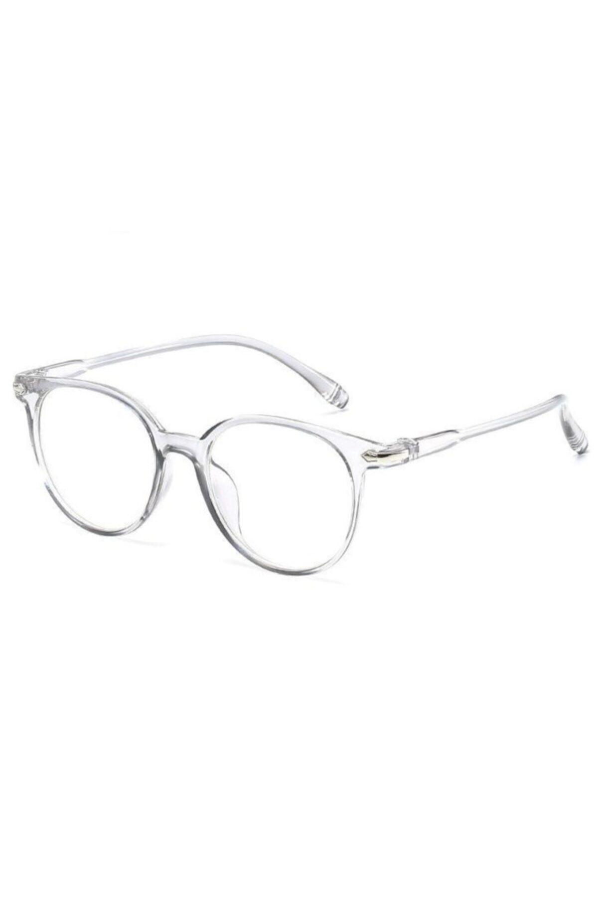 İş Güvenliği Gözlük