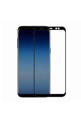 Nokta Apple Iphone 6s - Ekran Koruyucu Tam Kaplayan Nano - 0