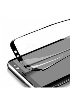 Nokta Apple Iphone 6s - Ekran Koruyucu Tam Kaplayan Nano - 1